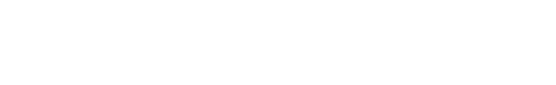 Kultur im Zelt Logo